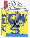Logo GS / MS Floß